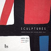 Play & Download Sculptures by Anima Duo | Napster
