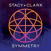 Play & Download Figured It Out by Stacy * Clark | Napster