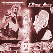 Play & Download For the Fans by Tora | Napster