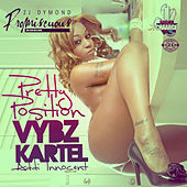 Play & Download Pretty Position - Single by VYBZ Kartel | Napster