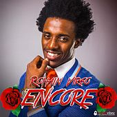 Play & Download Encore by Romain Virgo | Napster