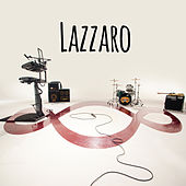 Lazzaro by SubsOnicA