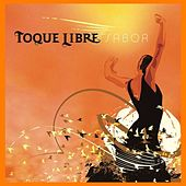 Play & Download Sabor by Toque Libre | Napster