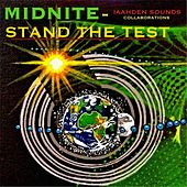 Play & Download Stand the Test by Midnite | Napster