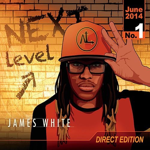Play & Download Next Level (Direct Edition) by James Chance And The Contortions | Napster