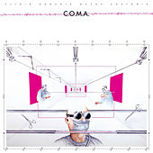 Play & Download Clinik Organik Musak Anatomik by Coma | Napster