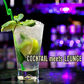 Play & Download Cocktail Meets Lounge, Vol. 3 by Various Artists | Napster