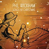 Songs for Christmas von Phil Wickham