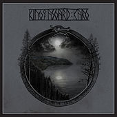 Play & Download Karg by King of Asgard | Napster