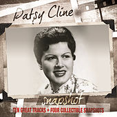 Play & Download Snapshot: Patsy Cline by Patsy Cline | Napster