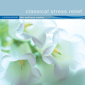 Play & Download Classical Stress Relief by Wayne Jones | Napster