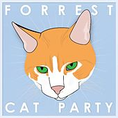 Play & Download Cat Party by Forrest | Napster