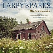 Bitterweeds - Single by Larry Sparks