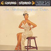 Play & Download The Fabulous Josephine Baker by Josephine Baker | Napster