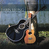Five Years and Many Miles by Darin Leong