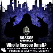 The Unreleased Tracks by Roscoe Umali