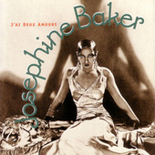 Play & Download J'ai Deux Amours (Arkadia Chanson) by Josephine Baker | Napster