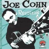 Restless by Joe Cohn