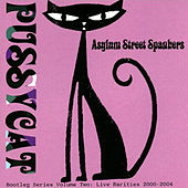 Play & Download Pussycat by Asylum Street Spankers | Napster