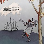 Play & Download Circus Maximus by Unkle Ho | Napster