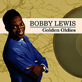 Play & Download Golden Oldies by Bobby Lewis (Oldies) | Napster