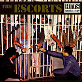 Hits Anthology by The Escorts