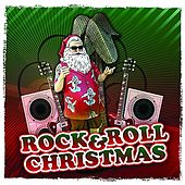 Play & Download A Rock & Roll Christmas by Various Artists | Napster