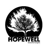 Play & Download Beautiful Targets by Hopewell | Napster