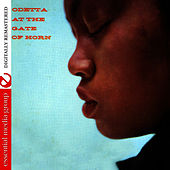 Play & Download At The Gate Of Horn by Odetta | Napster