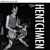 Play & Download Hentch-Forth.Five by The Hentchmen | Napster
