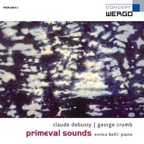 Play & Download Enrico Belli by Claude Debussy | Napster