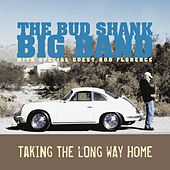 Play & Download Taking The Long Way Home by Bud Shank | Napster