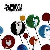 Play & Download 101 Tambourines by The Dilettantes | Napster