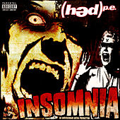 Play & Download Insomnia by (hed) pe | Napster
