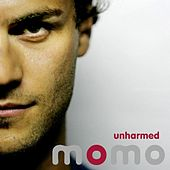 Play & Download Unharmed by Momo | Napster
