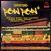 Play & Download Overstand by Various Artists | Napster
