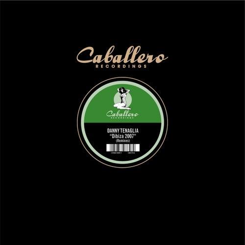Dibiza 2007 (Remix) by Danny Tenaglia