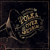 Play & Download Polka Over Serbja by The Shanes | Napster