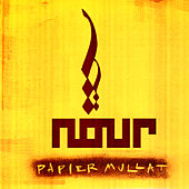 Papier Mullat by Various Artists