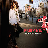 Walk In My Shoes by Emily King