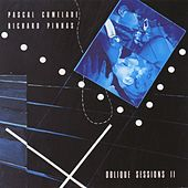 Play & Download Oblique Sessions Ii by Pascal Comelade | Napster