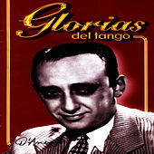 Play & Download Glorias Del Tango: D'Arienzo Vol. 1 by Juan D'Arienzo | Napster