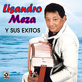 Play & Download Lisandro Y Sus Exitos by Lisandro Meza | Napster
