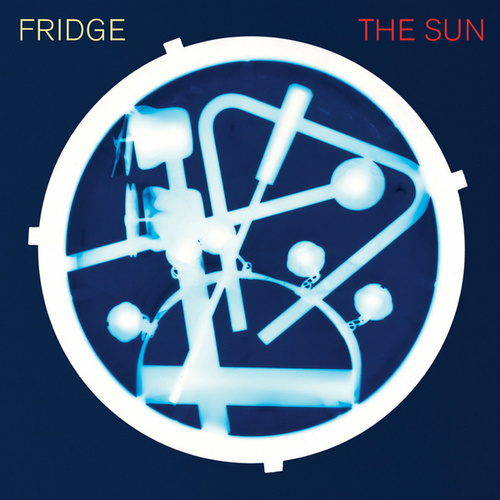 Play & Download The Sun by Fridge | Napster