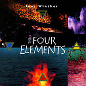 Play & Download The Four Elements by Jens Winther | Napster