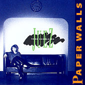 Play & Download Paper Walls by Juez | Napster