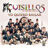 Play & Download Yo Quiero Bailar by Banda Cuisillos | Napster