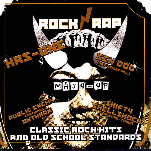 Play & Download Rock Vs. Rap by Various Artists | Napster