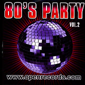 Play & Download 80'S VOL.2 by The Eighty Group | Napster