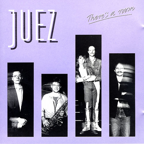 Play & Download There's A Room by Juez | Napster
